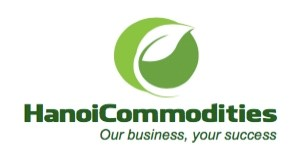Hanoi Commodities Co., Ltd